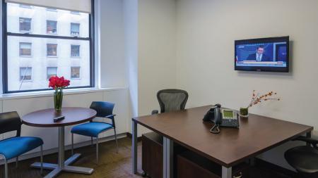 Private-Windowed-Office-Midtown-West