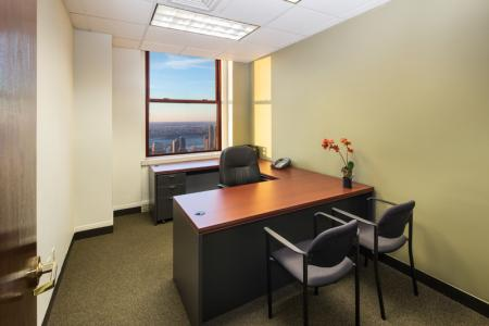 Private-Office-Empire-State-Building