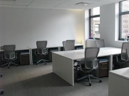 Team-Office-Columbus-Circle