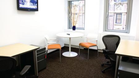 Windowed-Team-Office-Midtown-East