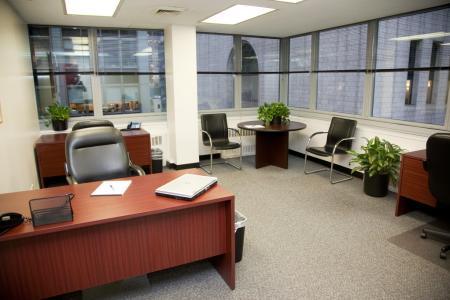 Corner-Windowed-Team-Office-Midtown-East