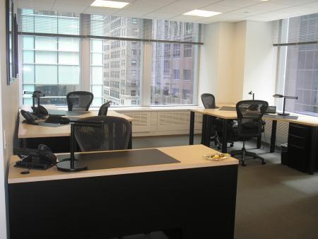 Windowed-Team-Office-Midtown-West