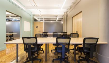 Team-Office-Union-Square