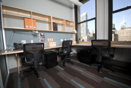 Windowed-Team-Office-Flatiron-District