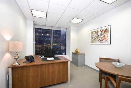 Executive-Windowed-Office-Midtown-West