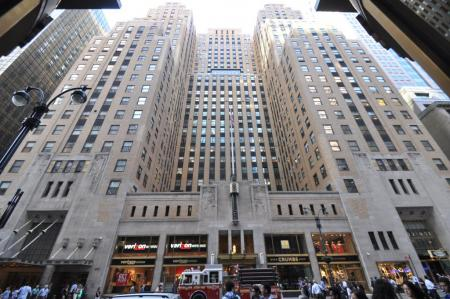 Commercial-Office-Building-Grand-Central